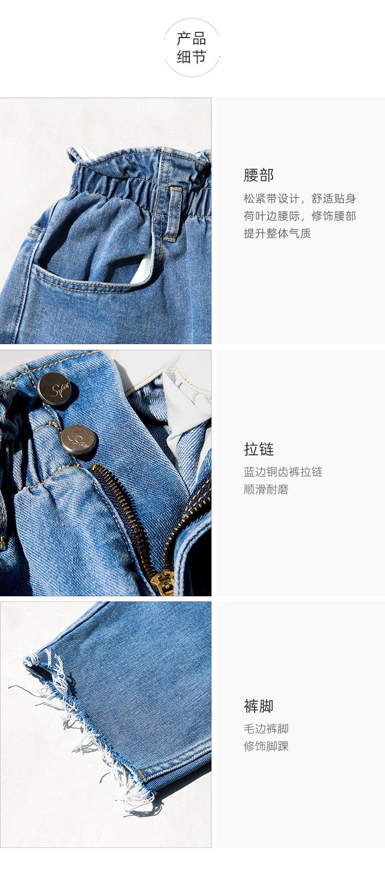 099新_05.jpg